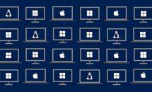 Microsoft「オラがMacを守る!」、リアルタイム保護などセキュリティ提供