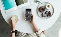 iPhone 8とXperia XZ3とAQUOS R2が一括0円+現金10800円キャッシュバックに #SoftBank #MNP