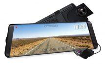 (独占クーポンで8000円OFF)ルームミラー型ドラレコ『AUTO-VOX X2』が大幅値引きに