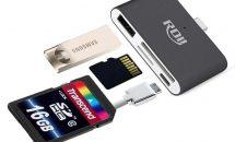 (終了)3/28限り、USB-Cポートを拡張できる小型ハブなどが値下げ中―Amazonタイムセール