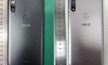 ASUSの背面トリプルカメラがAnatel通過、『Zenfone Max Shot』と『Zenfone Max Plus M2』は3/13発表か