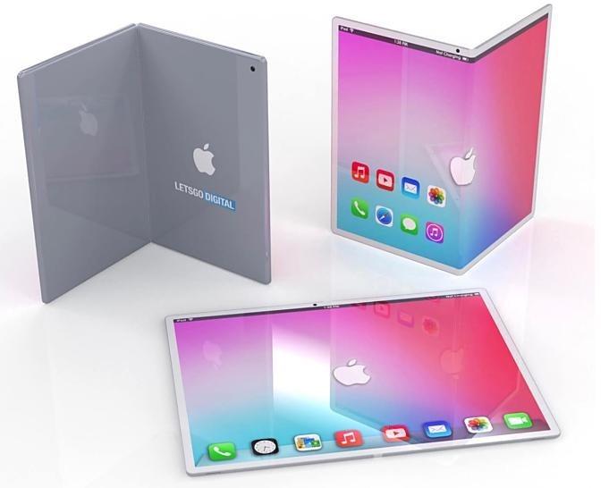 foldable-ipad-image-201903