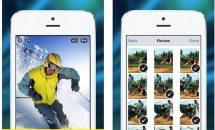 通常600円の枚数無制限のオート連写『Fast Camera』が0円など、iOSアプリ値下げ中 2019/3/2
