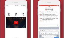 通常360円のFaceBook/YouTubeライブ配信『画面録画 – スクリーン 録画アプリ – 録画アプリ』などiOSアプリ値下げ中 2019/3/3