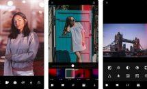 通常120円のフィルムカメラ風に撮影『TocTak Camera -35mm Film Photo』などiOSアプリ値下げ中 2019/3/9