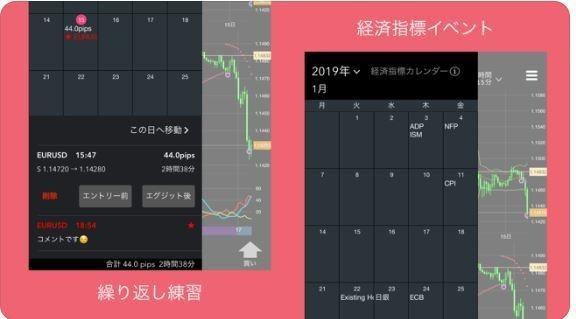 iOS-sale-2019.03.17