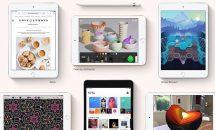 iPad mini 5 は買いか、iPad 6との違い・比較まとめ