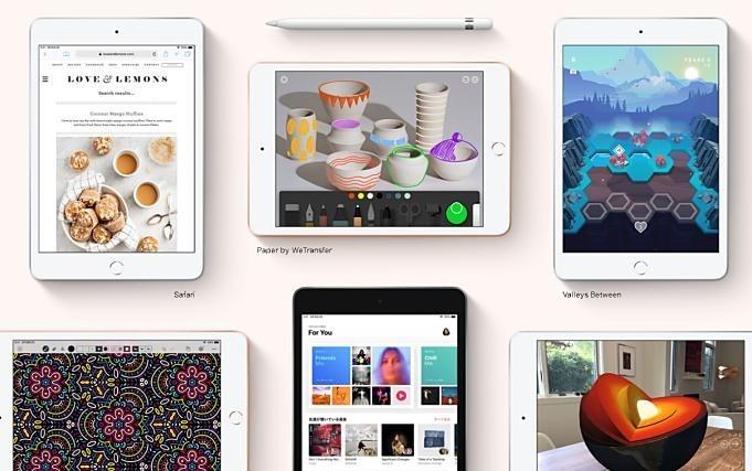 iPad-mini-5-img-00