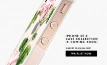 今夜にも「iPhone SE (2020)」発表、発売か