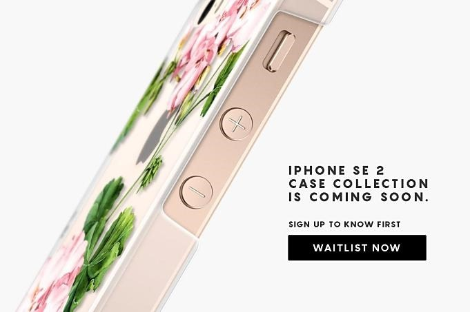 iPhone-SE-2-Case-Casetify
