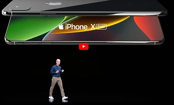 iPhone-X-Flod-img