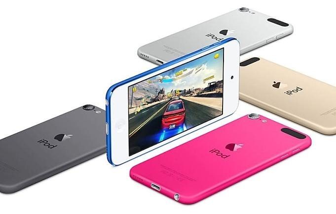 iPod-touch-colors-2015-800x511