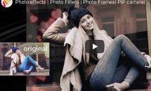 通常900円の多機能なフォトエディタ『Photo Studio PRO』が110円に、Androidアプリ値下げセール 2019/3/7