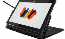 ワコムペン対応Core i9/RTX2080搭載17.3型ノート『Acer ConceptD 9』発表