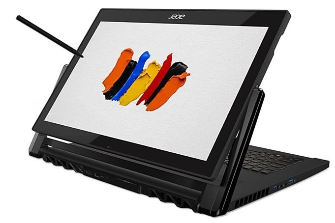 Acer-ConceptD-9