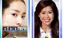 通常420円のシミなど除去できる自撮りカメラ『Selfie Camera Pro』などが0円に、Androidアプリ値下げセール 2019/4/19