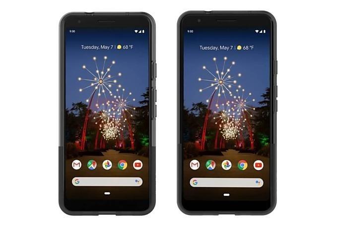 Google-Pixel-3a-3aXL-leaks-20190419