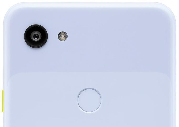 Google-Pixel3a-Leaks-20190428