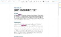 Google スプレッドシート等でWord・Excel・PowerPointの直接編集が可能に