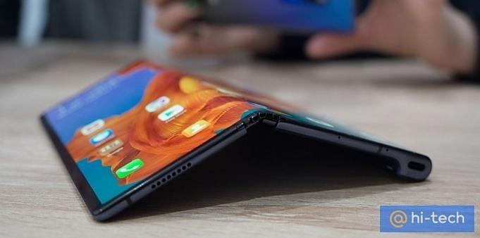 Huawei-Mate-X-20190410