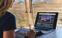 次期macOSでiPadがワコム液晶タブレット化か、新機能「Sidecar」の噂