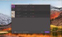 通常価格840円が0円に、Macで音楽ファイルの音量を均一に『MP3 Gain 4』が無料セール