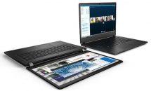 Acer、eSIM / 1.1kgの14型ノート『TravelMate P614-51』発表・価格
