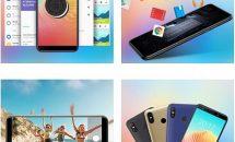 (終了)4/17限り、5.5型『Ulefone S9 Pro』が9349円など値下げ中―Amazonタイムセール