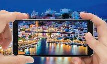 防水タフネス『Android One S5』が一括0円+4万キャッシュバックに(4/21まで) #ソフトバンク #MNP