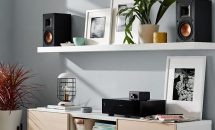 アマゾンが『Echo Link』と『Echo Link Amp』発売、Alexaサウンドを高音質に