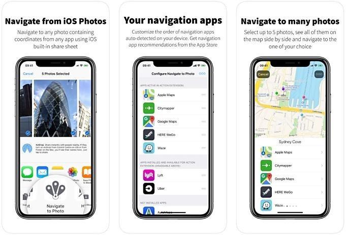 iOS-sale-2019.04.19