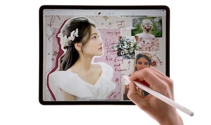 iPad-Pro-img-20190417