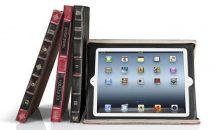 iPad mini 5向け保護ケース選び、最安TPUケースやApple Pencilペンホルダー付きなど