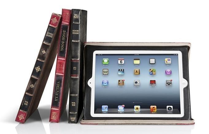 iPad-revew-20190411