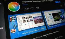 <Mac Appセール>通常600円が0円、解凍せずに圧縮ファイルを確認できる多機能ビューアー『ImageViewer』が値下げ中