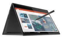レノボ、ペン付属/Snapdragon 850搭載ノート『Yoga C630』発表・スペック・価格・発売日
