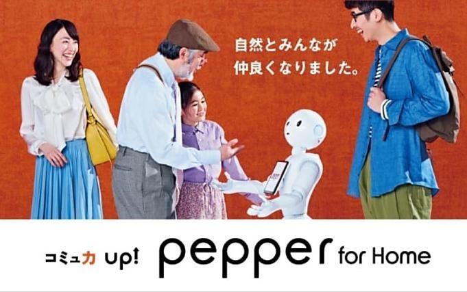 pepper-for-home