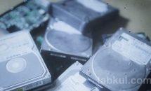 ノートパソコン搭載SSDの寿命を知る方法、あと余命は?残り何日なのか