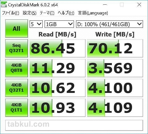 512GB-microSD-Laxer