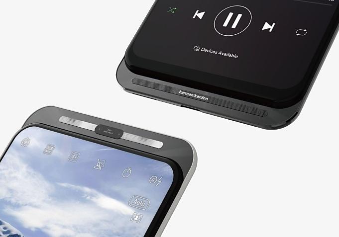 ASUS-ZenFone6-leaks-20190428