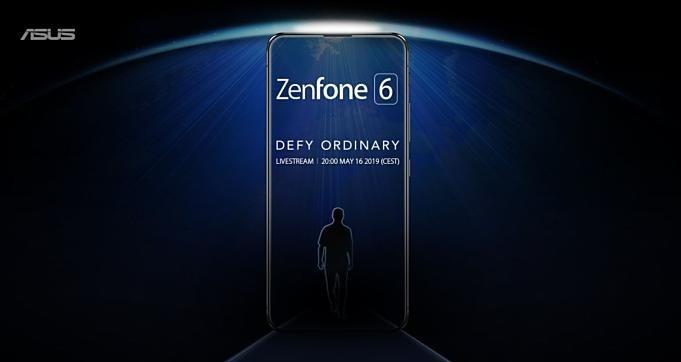 ASUS-Zenfone-6-teaser-20190502