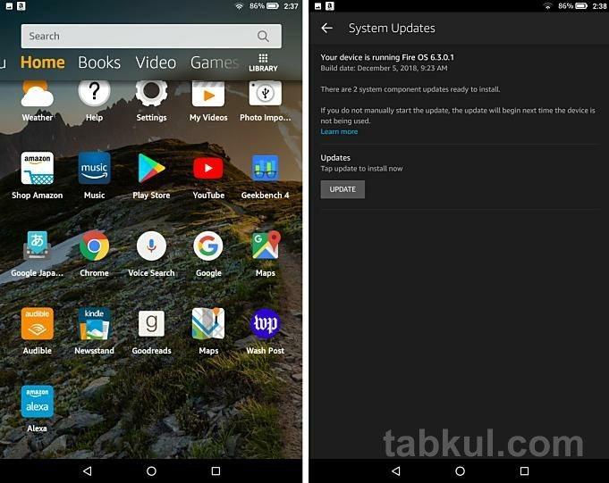 Fire-HD-8-Tablet-Review-tabkul.com_20190513-143730
