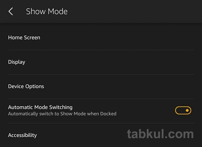 Fire-HD-8-Tablet-Review-tabkul.com_20190513-143913