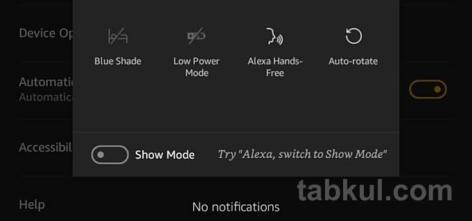 Fire-HD-8-Tablet-Review-tabkul.com_20190513-143956
