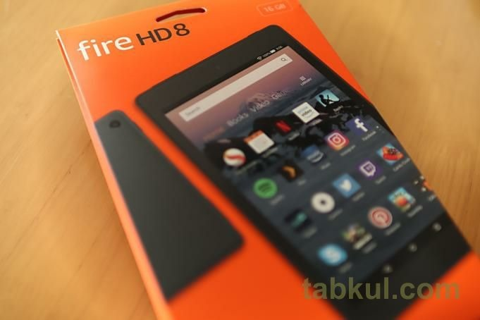 Fire-HD-8-Tablet-Review-tabkul.com_5959
