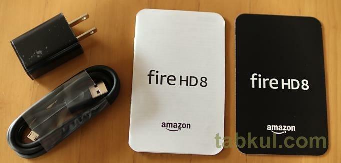 Fire-HD-8-Tablet-Review-tabkul.com_5961