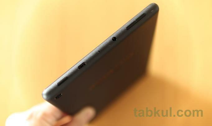 Fire-HD-8-Tablet-Review-tabkul.com_5964