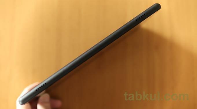 Fire-HD-8-Tablet-Review-tabkul.com_5965