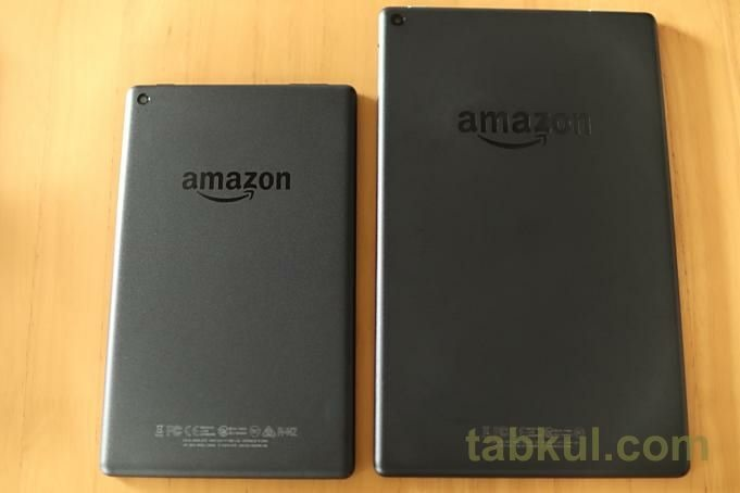 Fire-HD-8-Tablet-Review-tabkul.com_5966