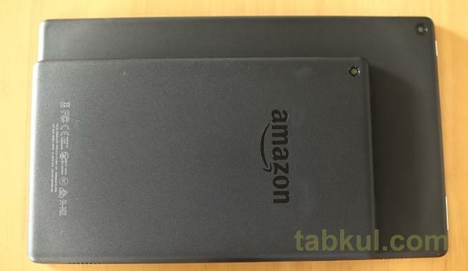 Fire-HD-8-Tablet-Review-tabkul.com_5967